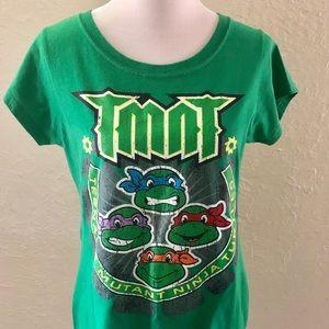 🌺Ninja Turtles T-shirt 🌺